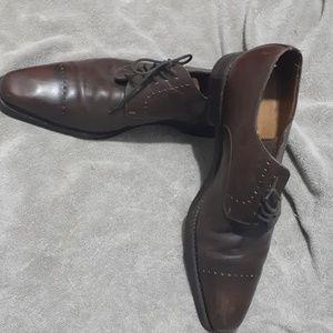 Roberto Cavalli men dress shoes
